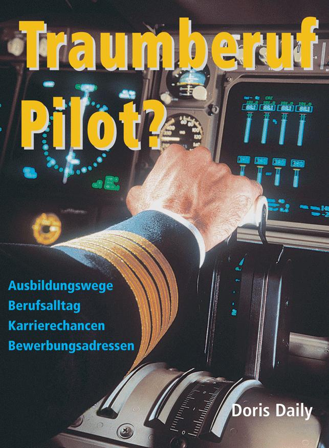 Traumberuf Pilot