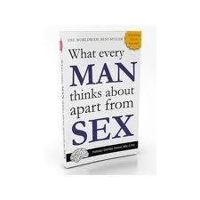 blank book bestseller