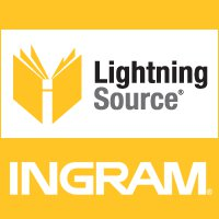 Lightning Source
