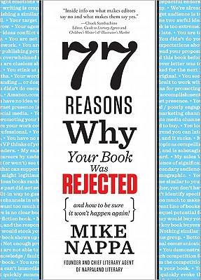 77 Reasons