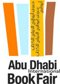 abudhabi-book-fair-logo
