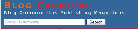 blog-carnival-logo