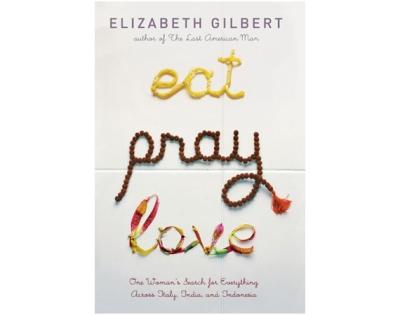 eat-pray-love-elizabeth-gilbert