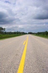 HighwayKimNewberg