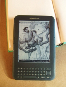 Amazon_Kindle_Book