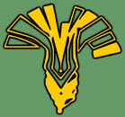 West Virginia Writers Logo