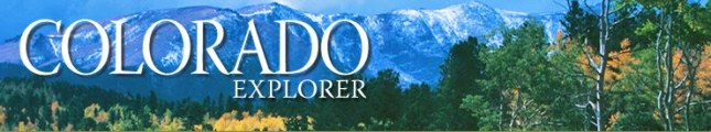 Colorado Explorer