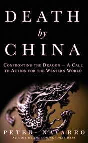 e-book Death by China