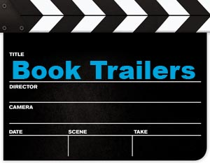 external image book-trailers-web3.jpg
