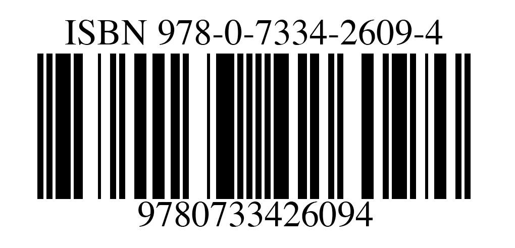 how to get an ISBN | Savvy Wri...