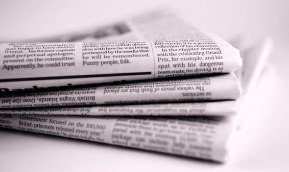Write for Newspapers and Magazines