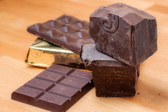 102212-chocolate