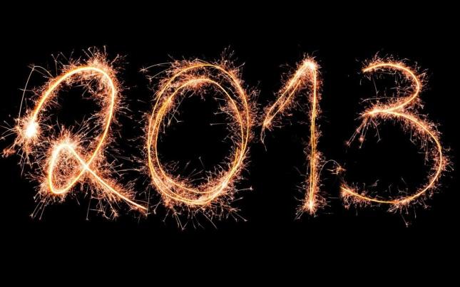 1680_Happy New Year 2013 1