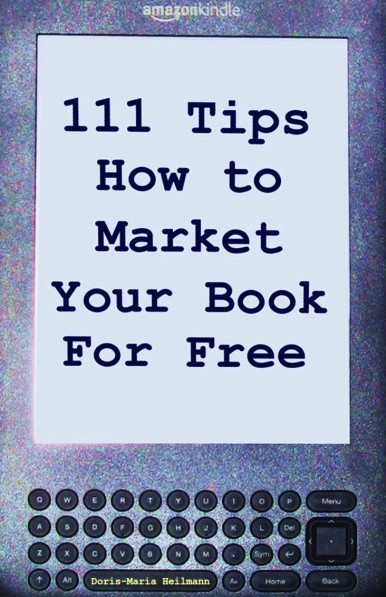 book_cover1
