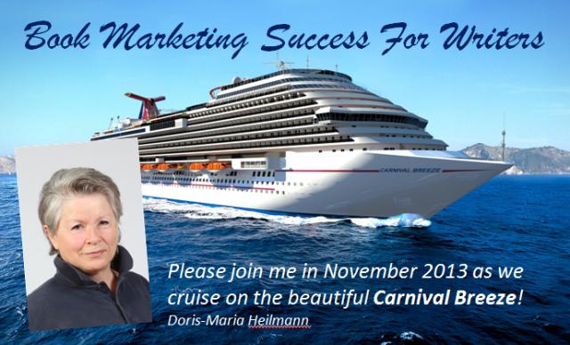 Cruise2012-12-04_1149