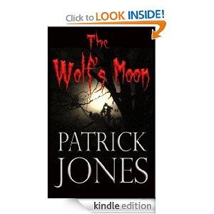 Wolf's Moon_