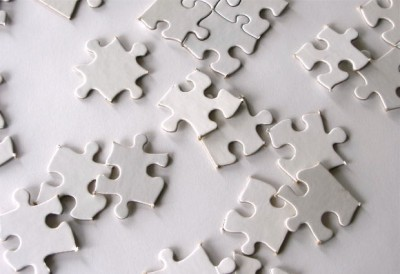 Author-Publishing looks like a puzzle first, but we will help to set it up