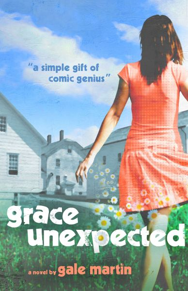 xgrace-unexpected-cover