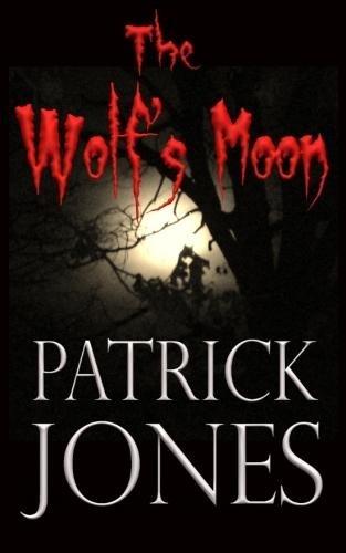 xThe-Wolfs-Moon