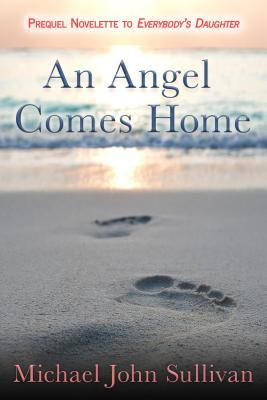 An-Angel-Comes-Home