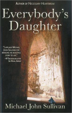 Everybodys-Daughter