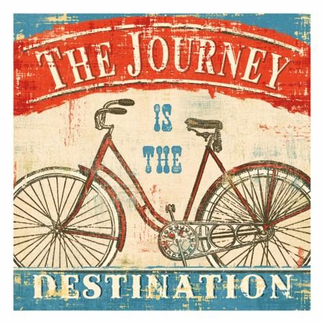 Publishing-Journey