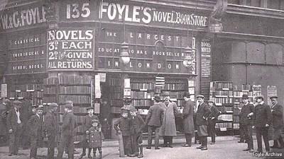 Bookstore1920