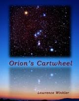 Orions Cartwheel