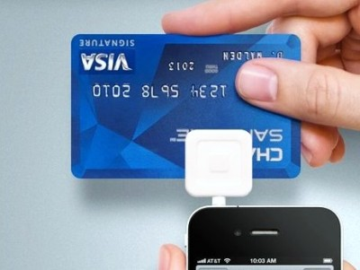 Square-Credit-Card-Reader