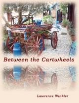 Between the Cartwheels