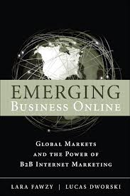Internet-B2B-marketing-in-emerging-markets