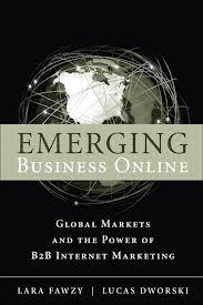 Internet-B2B-marketing-in-emerging-markets