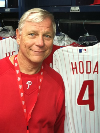 John-Hoda-locker-room