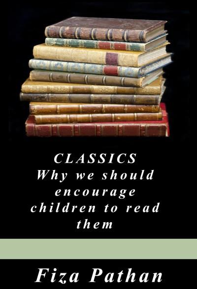 Classics-for-Children