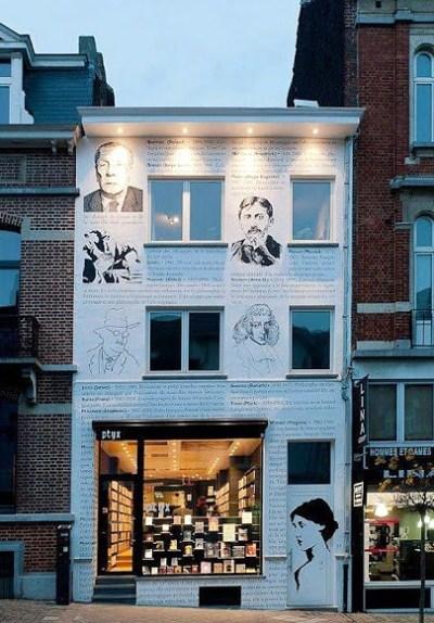 Book-Store-Facade