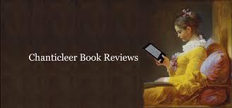 Chanticlee Book Reviews