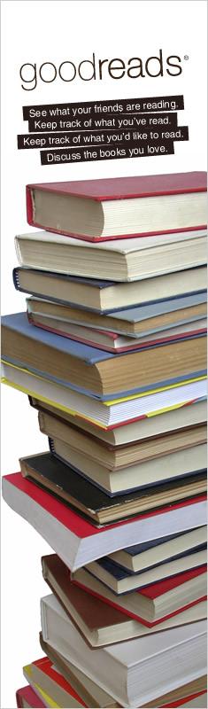 goodreads-bookmark