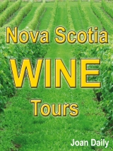 nv_winetours---Copy