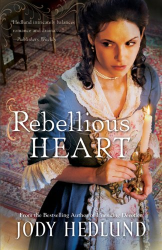 Rebellious-Heart
