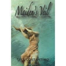 Novel-Maiden's-Veil