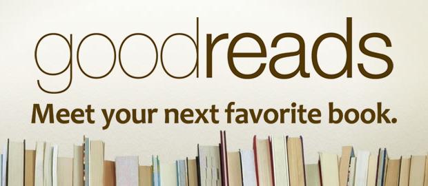goodreads_f4