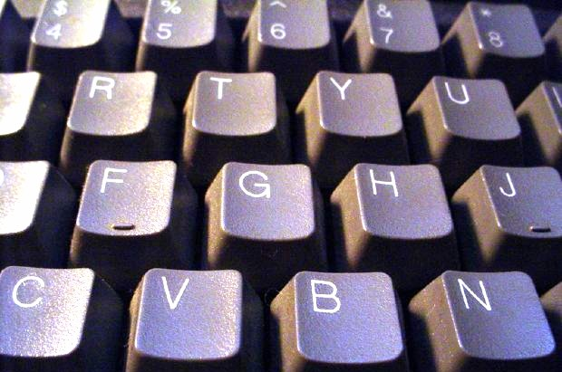 type-pad