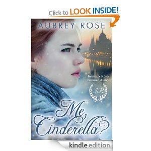 Me-Cinderella