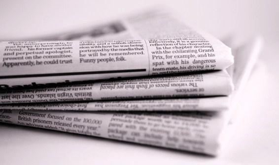 Paper.li-Online-Newspaper