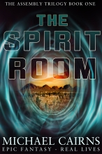 The-Spirit-Room