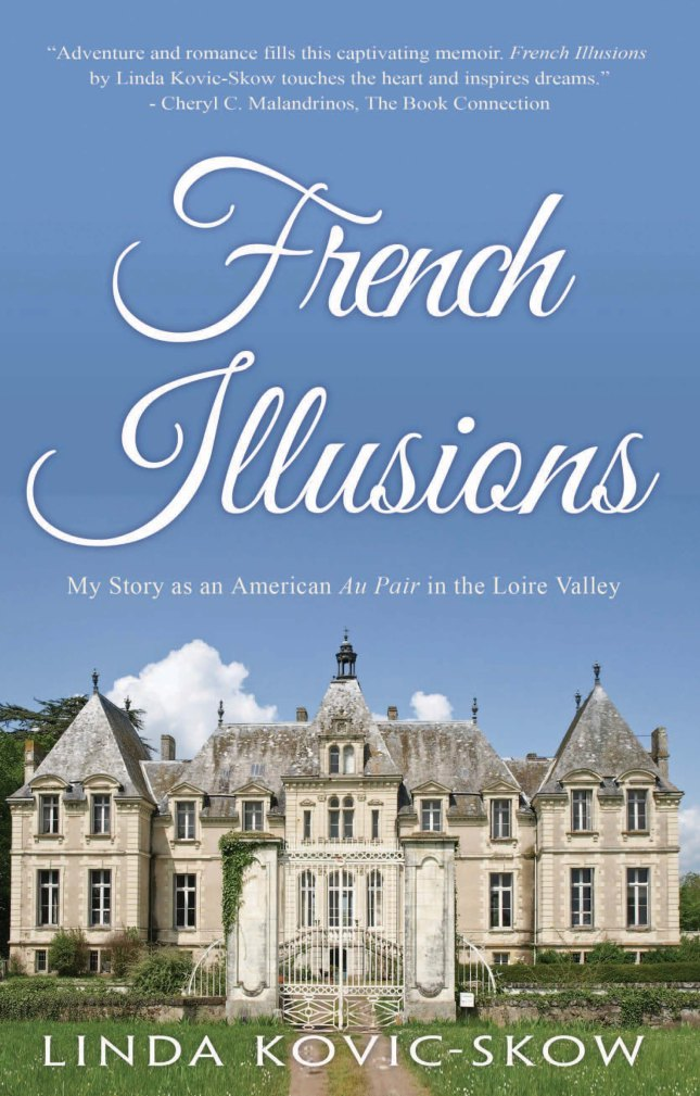 French-Illusions