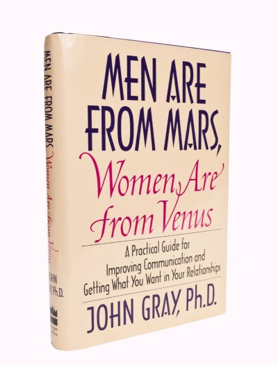 men-are-from-mars-women-are-from-venus-book