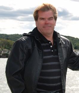 Author-Michael-John-Sullivan