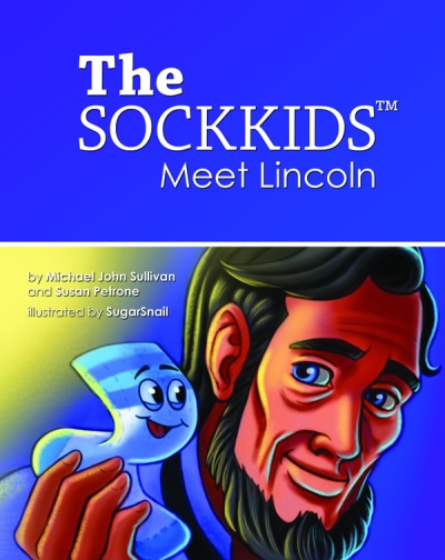 The-Sockkids-Meet-Lincoln