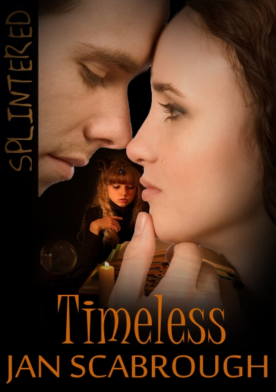Timeless-Gothic-Romance